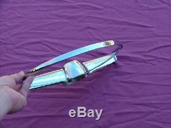 1954 Mercury horn ring, NOS! Rim FDC-3624-A