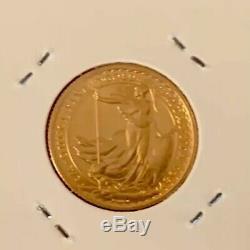 3 STERLINE ORO GOLD ELISABETTA II 2004 2002 1987 FDC Giubileo Testa Matura Rare