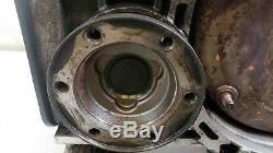 4 Speed Automatic Fdc Transmission Vw Beetle Golf Jetta 99-02 1.8l 150000 Miles