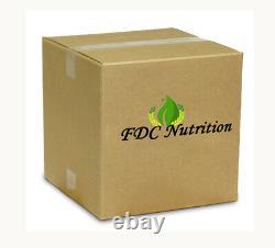 Coconut Milk Powder 12 LBS ORGANIC & GMO FREE New Better Taste