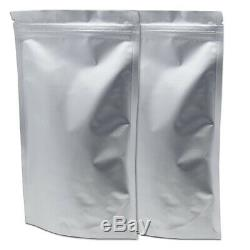 Coconut Milk Powder All Size (1.1 lb) Each BY FDC NUTRITION