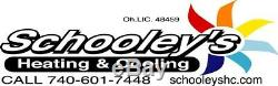 Custom Van Letter Decals 2 Sides Up To 48 Length
