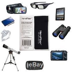 Fujifilm INSTAX Mini 90 Instant Film Camera (Black) + Film, 40 sheets + Acc Kit