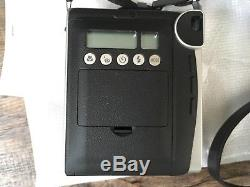 Fujifilm Instax Mini 90 Neo Classic Instant Film Camera (Black/Silver) FREE SHIP