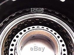 Kupplung K2 Automatikgetriebe VW AG4 095 096 079 098 099 01N 01P 01M 323 105D