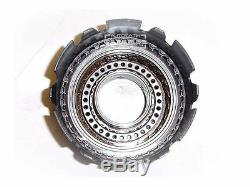 Kupplung K2 Automatikgetriebe VW Audi Seat Skoda AG4 01M 323 105C, 01M323105C