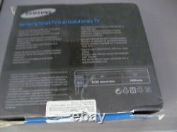 Samsung SEK-1000 Evolution Kit 2013 for ES8000 ES7000 E8000 0B3H33FDC00092W